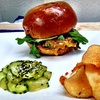Up to 60% Off Catering from Vagabond Grillyard