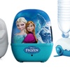 Disney Frozen Ultrasonic Cool-Mist Humidifiers