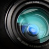 45% Off Videography Services