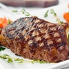 Up to 50% Off Grill Food at Greenhouse Bar & Grill