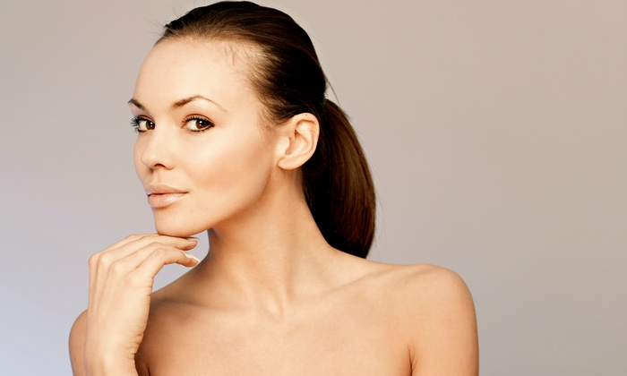 Shear Perfection - North Fayette: $99 for One IPL Skin-Rejuvenation Treatment at Shear Perfection ($300 Value)