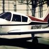 Crosswinds Flight School - Monroe: $50 Toward Flight Lessons