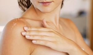 By Kajahie Group: $18 for $32 Worth of Skincare — By Kajahie Group