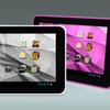 """$62.99 for a Digital2 D2 PAD 7"""" Android Tablet"""