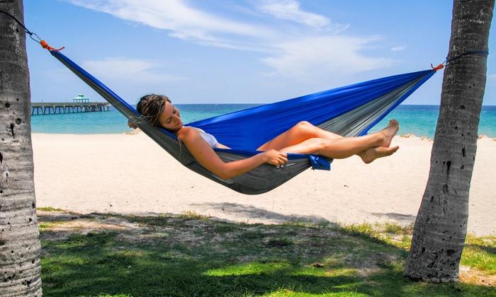 portable 2person hammock portable 2person hammock