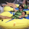 Up to 53% Off Tubing and Biking in Knoxville