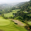 Up to 55% Off Golf at Champions Club at the Retreat