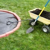 45% Off at Ground Forces Landscaping