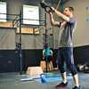 Up to 70% Off Classes at CrossFit Huntersville