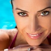 Up to 62% Off Airbrush Tans