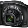 Nikon Coolpix L620 18.1MP 1080p Digital Camera with 14x Optical Zoom