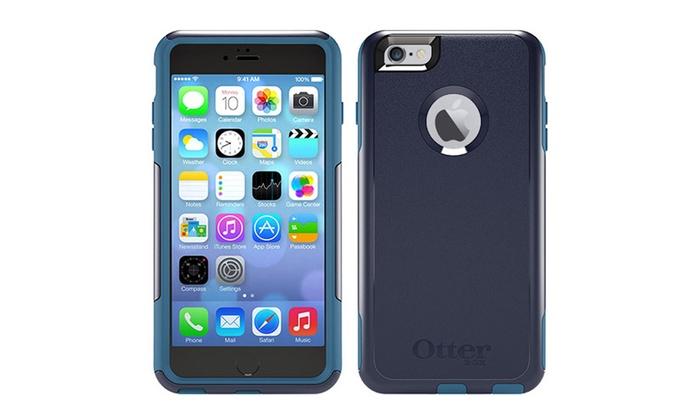 Groupon Iphone Screen