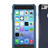 OtterBox Case for iPhone 6 and 6 Plus