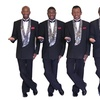 """Spectrum and the NJSO – Up to 75% Off """"Heart of Motown"""""""