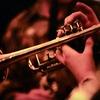 Las Vegas Philharmonic – Up to Half Off Concert