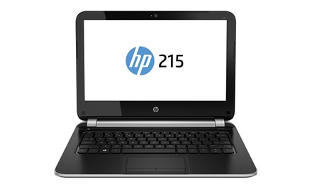 HP G1 11.6
