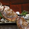 Up to 52% Off Brazilian Rodizio Dinner at Tropical Café