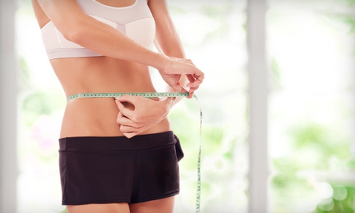 Thin Centers MD - Westpark: Medically Supervised Weight-Loss Program for One or Two at Thin Centers MD (Up to 87% Off)