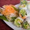 Up to 53% Off at Naga Thai Kitchen
