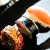 50% Off Japanese Cuisine at Koto Sushi Lounge
