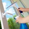 60% Off Window Washing