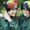 Up to 88% Off at Playground Paintball Park
