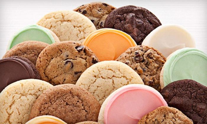Cheryl's: $15 for $30 Toward Baked Goods Online from Cheryl's