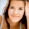 Up to 65% Off Diamond Microdermabrasion