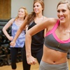 Up to 69% Off Classes at IB Fitness Club