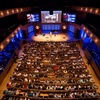 Up to 88% Off ideacity Conference