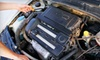 Up to 61% Off Vehicle-Maintenance Services