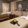 Up to 50% Off Facial or Couples Massage