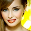 Up to 67% Off Permanent Eyeliner