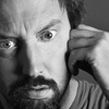Tom Green – Up to 44% Off