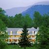 Historic Victorian Inn near Blue Ridge Parkway