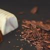 Rocky Mountain Chocolate Factory Al Ain