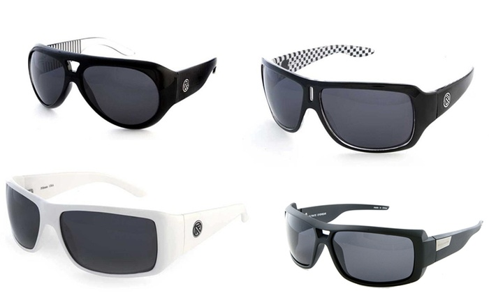 902bd83176 Filtrate Designer Sunglasses ...