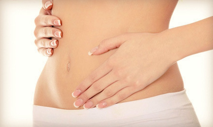 The Colon Therapy Center - Citrus Heights: One or Two Colonics at The Colon Therapy Center (Up to 62% Off)