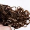 Up to 51% Off Keratin Treatment & Haircut