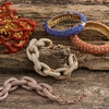Kenneth Jay Lane Bracelets from $59