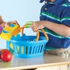 New Sprouts Shopping or Cash Register Toy Sets
