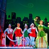 """ELF The Broadway Musical"" – Up to 30% Off"