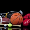 45% Off Sporting Goods