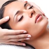 51% Off Water-and-Diamond Microdermabrasion