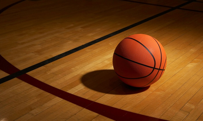 The Bradley League - Faith West Academy: All-Day Admission for One or Two to The Bradley League Summer Basketball Games at Faith West Academy (Up to 75% Off)