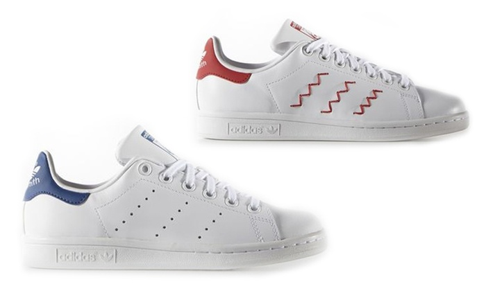 Adidas Stan Smith ...