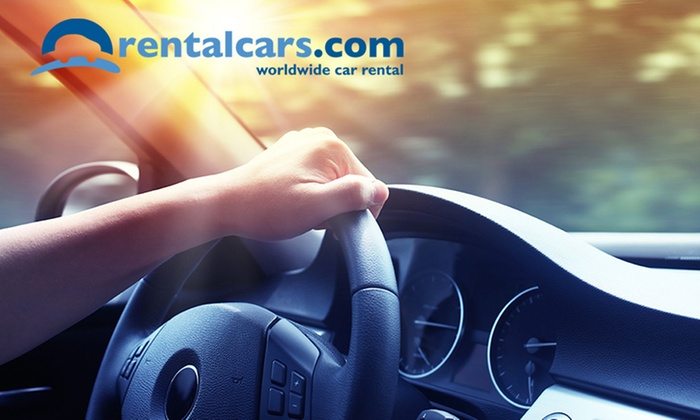Plan Your Long Drive With RentalCars on Valentines Day