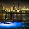 50% Off Stand-Up Paddleboard Tour with Bike & Kayak Tours