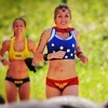Up to 51% Off Obstacle-Course Race