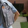 MLB Game Changer Sling Backpack